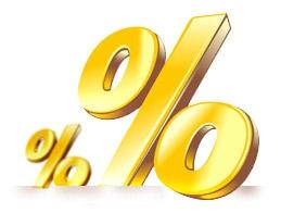 Ипотеку под 7% не желаете?
