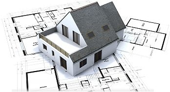 68% россиян исключают для себя возможность ипотеки при покупке жилья