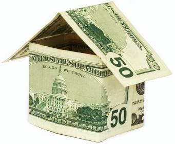 В «Юниаструм банке» отказались от долларовой ипотеки