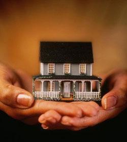 Ставропольское Бюро Ипотечного Кредитования приступило к работе