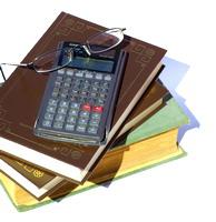 Образовательный кредит - роскошь или дополнительная возможность?