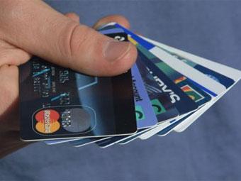 Мошенники «всегда готовы» украсть деньги с вашей карты