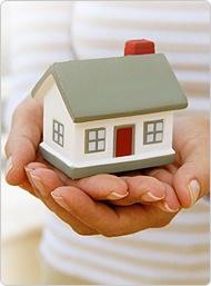 От чего зависит процентная ставка по ипотеке