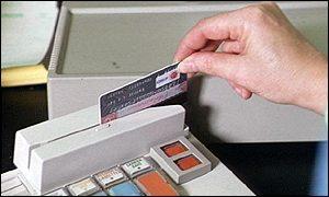 Парадокс потребительского кредитования