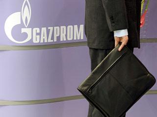 «Газпром» и Алжирская республика обсудили вопросы сотрудничества