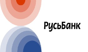 «Русь-банк» начал прием страховых платежей от СК «РГС-Жизнь»