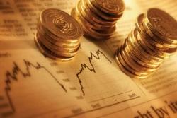 Инвестиции в основной капитал края в январе-апреле выросли на 32%