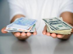 Приток инвестиций на Ставрополье не сократился