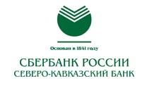 «Кредитная фабрика» расширяет границы