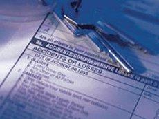 Минфин поддерживает введение обязательного страхования опасных объектов и перевозчиков