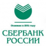 Сбербанк России и ООО «Джи Эм Эй Си СНГ» продлили действие совместной программы