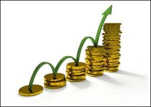 Более 78,6 млрд рублей инвестиций получило Ставрополье в 2009 году
