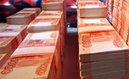 ВТБ даст кредит на 350 млн рублей крупнейшему заводу безалкогольных напитков в СКФО