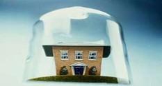 Страхование имущества имеет наилучшие перспективы роста в РФ - исследование
