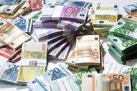 Объем инвестиций в экономику Ставропольского края в 2010г превысит 87 млрд рублей