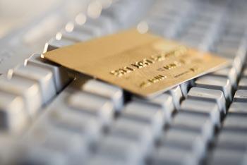 Можно ли получить кредит по Интернету?