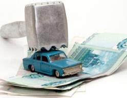 Программа льготного кредитования и утилизации автомобилей в РФ продлена на год