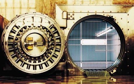 Банк России сообщил о начале процесса присоединения банка «Сосьете Женераль Восток» (БСЖВ) к Росбанку. Рынок ожидает появления нового крупного финансового игрока.