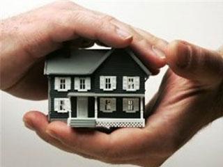Страхование имущества. Что и от чего можно защитить.