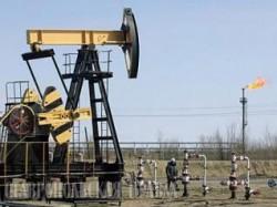 Две новые нефтеперекачивающие станции построят в Ставропольском крае