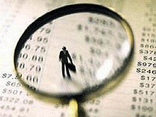 Ставропольский краевой фонд микрофинансирования снизил ставки по микрозаймам
