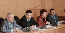 Союз производителей молока появится на Ставрополье