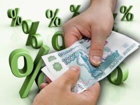 Ставропольский фонд микрофинансирования выдал микрозаймы на сумму более 167 млн рублей с начала деятельности