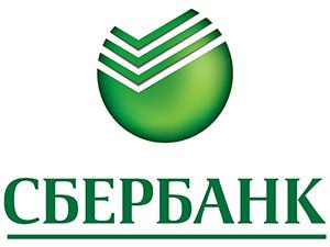 Северо-Кавказский банк – активный участник рынка недвижимости