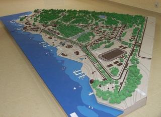 На Ставрополье появится новый курорт