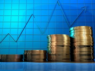 Результатом форума «Сочи-2012» для Ставрополья станет приток инвестиций - 190 млрд. рублей