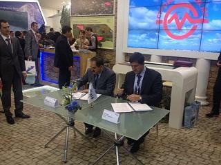 ВТБ и «Энергомера» подписали   соглашение о стратегическом сотрудничестве