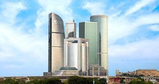 Московская гостиница «Пекин» застрахована в ВТБ Страхование