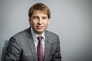 ВТБ в СКФО финансирует  «Ставропольстройопторг»