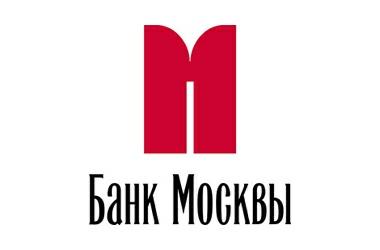 В Банке Москвы продлены кредитные каникулы