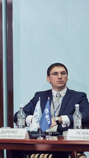 ВТБ выступил генеральным спонсором шестого форума крупнейших компаний СКФО