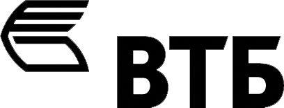 Группа ВТБ стала титульным партнером 2017 FORMULA1 ВТБ  ГРАН-ПРИ РОССИИ