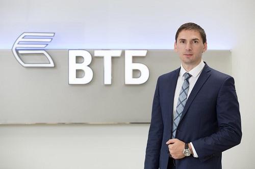 Руководитель корпоративного ВТБ в СКФО принял участие в выездном совещании комитета Думы СК