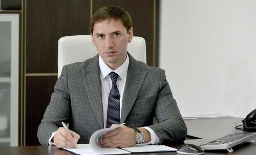 ВТБ объявляет о результатах работы корпоративного бизнеса в СКФО за 2017 год