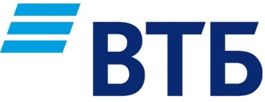 ВТБ получил премию Финансового университета в номинации «Банк для малого и среднего бизнеса»
