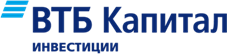 ВТБ Капитал Инвестиции запустил услугу инвестиционного консультирования