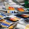 Кредитка поможет получить визу