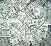 Ставропольские власти проконтролируют кредитование предприятий